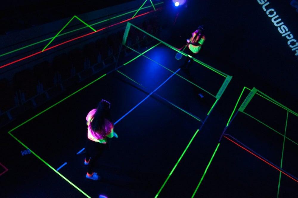 glowsportsweb1